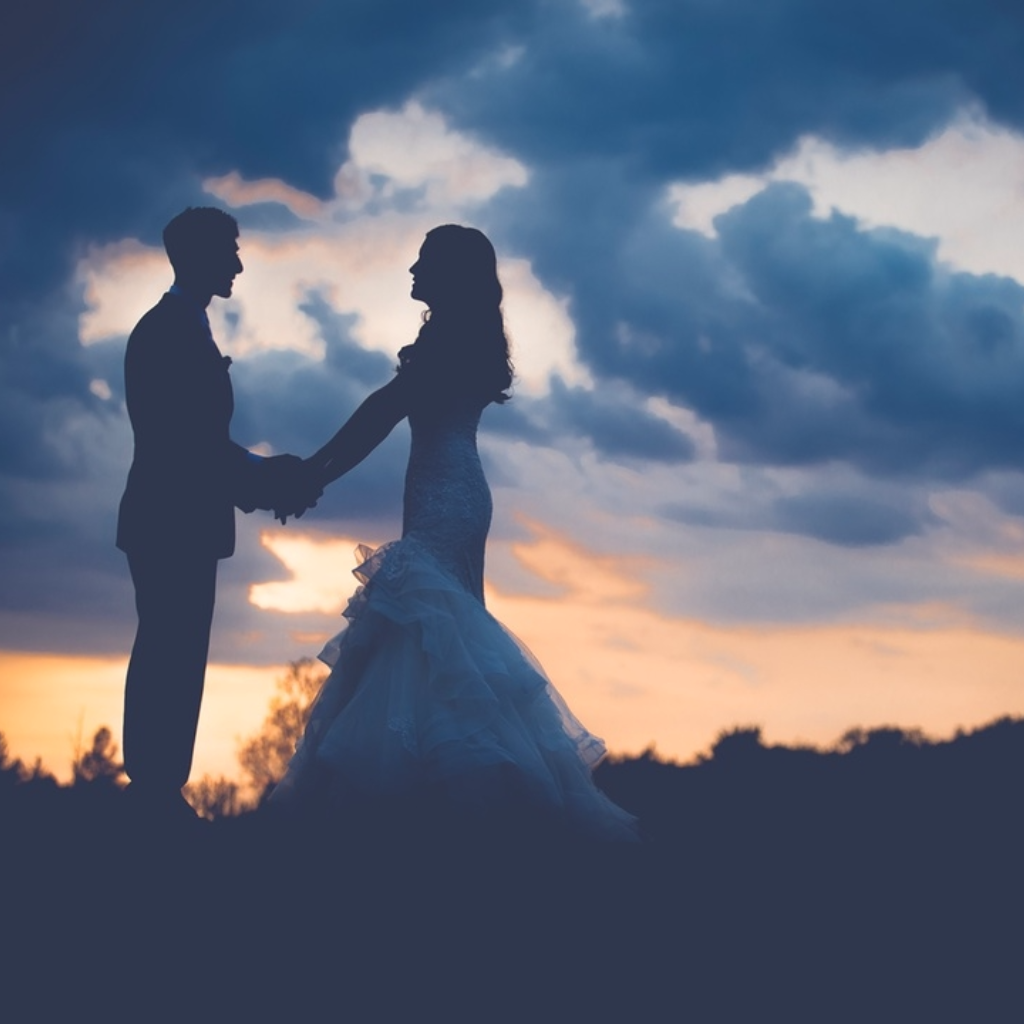 Małżeństwo nie musi być straszne