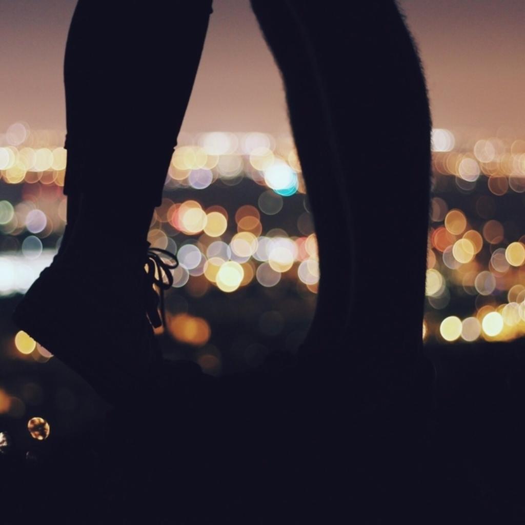 Dobry początek nie musi wróżyć dobrego związku…