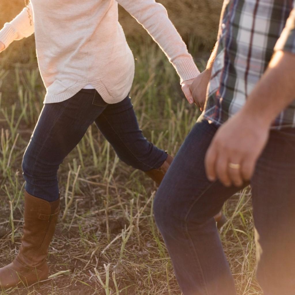 5 powodów, dla których facetom trudno jest zdecydować się na jedną partnerkę