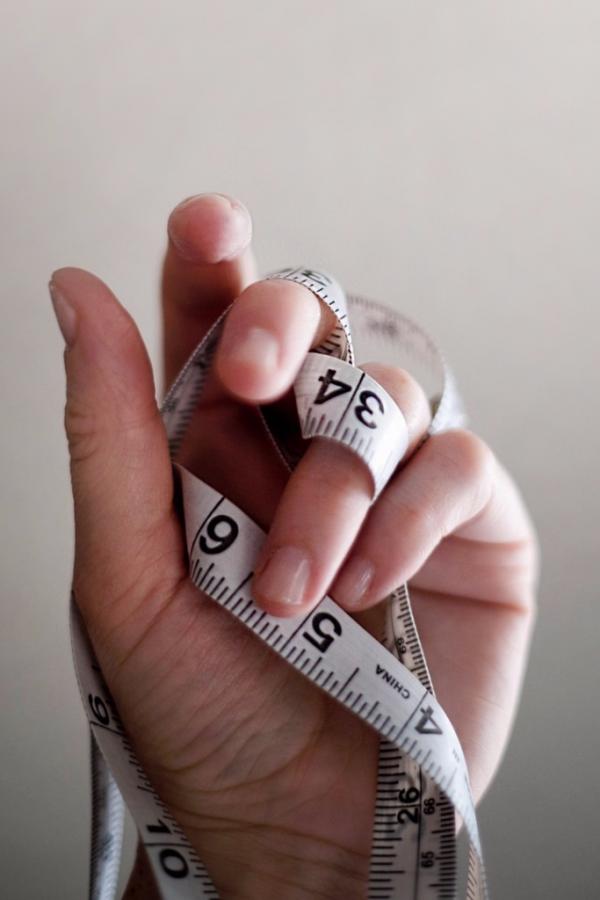 Jak odpowiednio wybrać dietę? (najczęściej popełniane błędy)