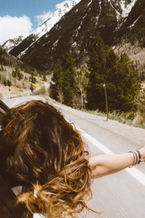 10 rzeczy, których nie możesz robić w związku