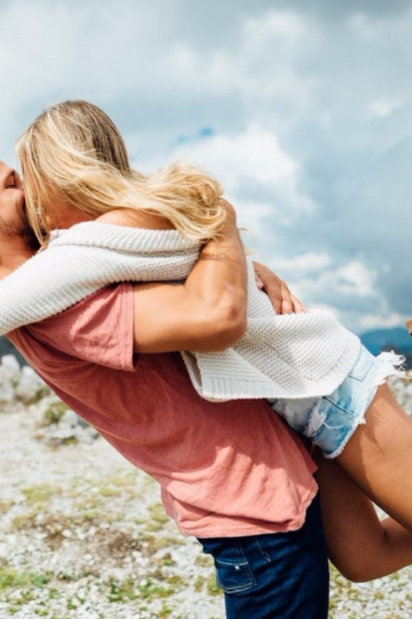 6 rzeczy, których powinnaś oczekiwać od udanego związku