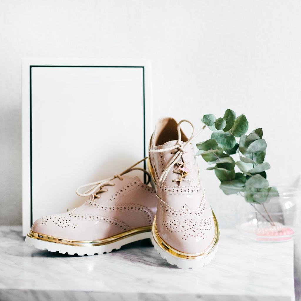 0cadaab489737 Dlaczego związek jest tym czym nowa para butów. | rozwiedziona.pl