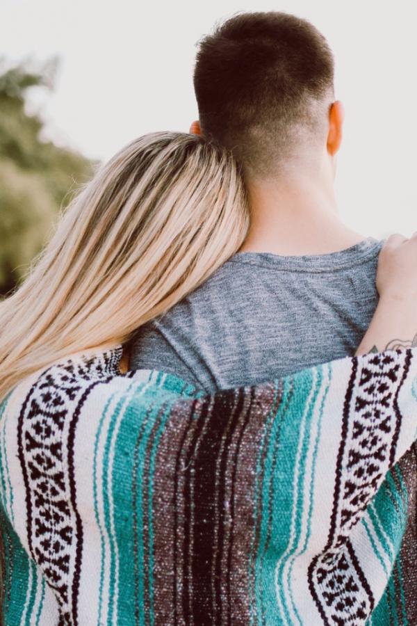Dlaczego czasem trzeba zakończyć zgodny związek?