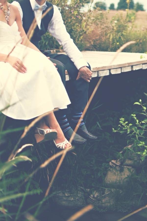Ślub- czyli jak ważne jest miejsce