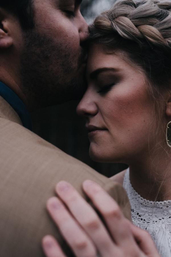 Czemu nikt nie uprzedza przed małżeńską klapą?